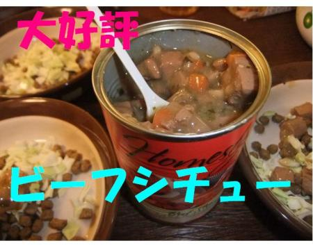 螟ァ_convert_20100112203549