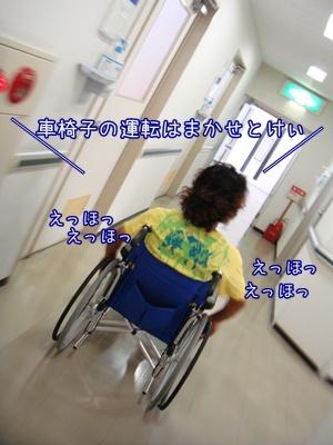 DSC09214.jpg