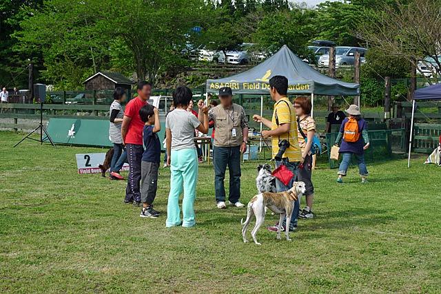 2010 05 22  (26)