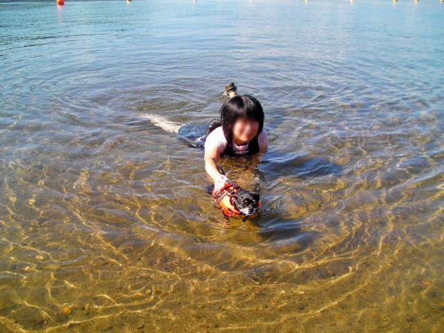 Inawashiroko  (5)