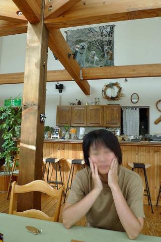 Inawashiroko  (26)