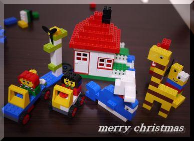 ☆merry christmas☆5