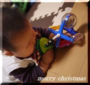 ☆merry christmas☆4