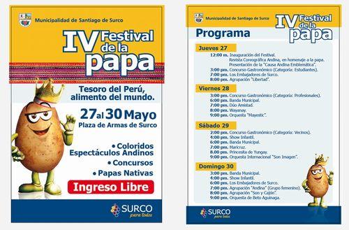 Papa2010.jpg