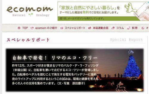 ecomom1.jpg