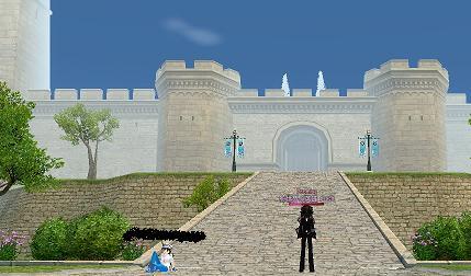 mabinogi_2009_10_29_001.jpg