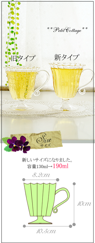blog091019_02.jpg