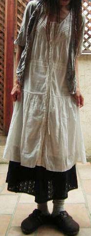 cordi 18054