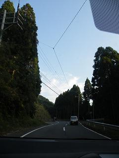 2009_10252009-10-50034.jpg