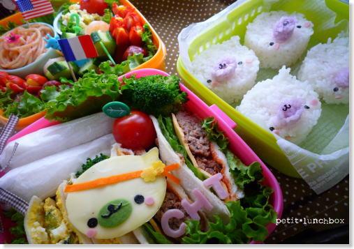 lunch85.jpg