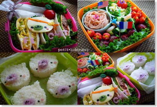 lunch87.jpg