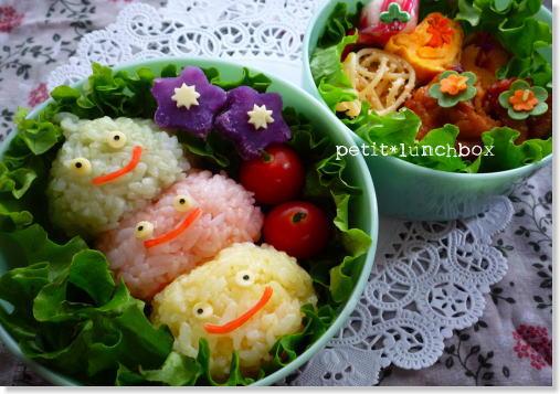 lunch91.jpg