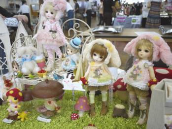kurikosan_20110913010113.jpg