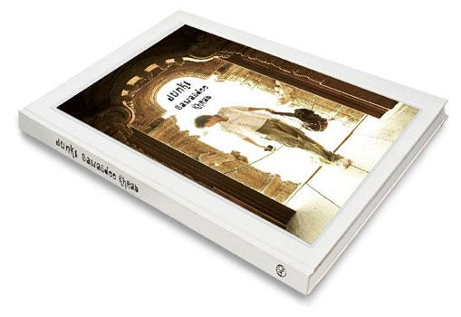 lee junki photo book
