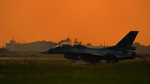 06_F-2B_103.jpg