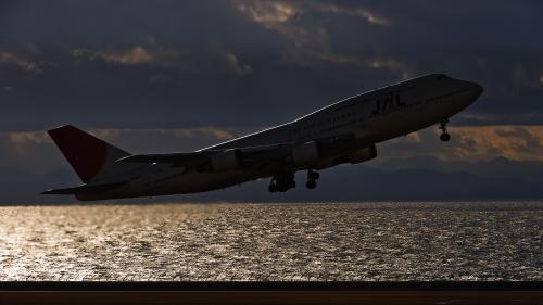 07_Boeing_747-400.jpg