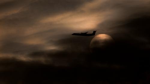 08_DHC-8-Q400.jpg