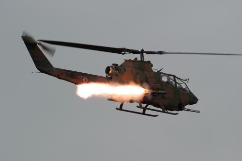 AH-1S.jpg