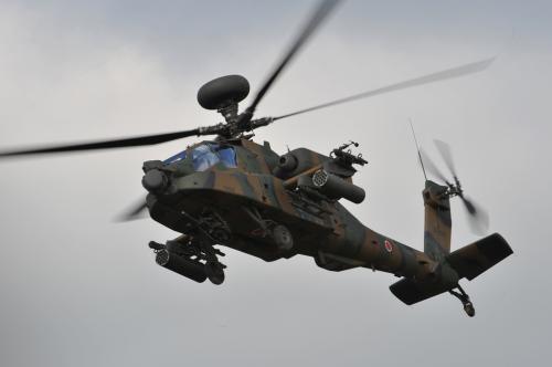 AH-64D_02.jpg