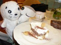 cake0719