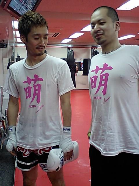 20100530萌え