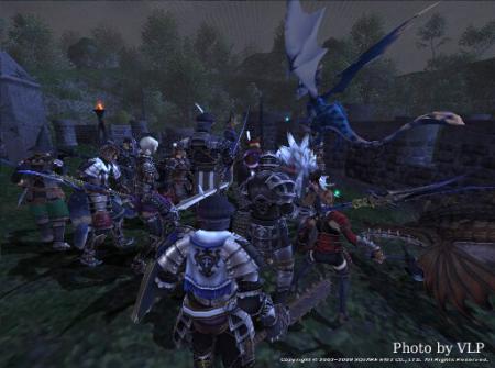 fight16.jpg