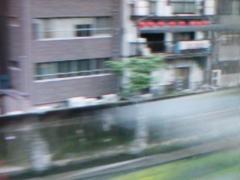 PC021396.jpg