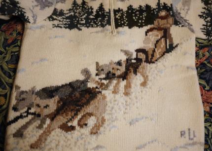 knit2000
