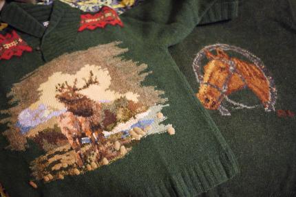 knit2001