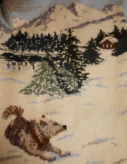 knit2002