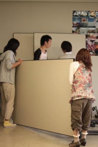 2011湖風夏祭写真展