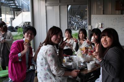 ss9+349_convert_20110605230706.jpg
