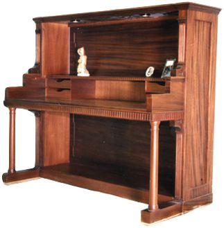 pianodesk2.jpg