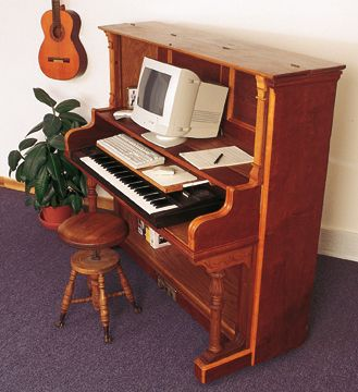 pianodesk4.jpg
