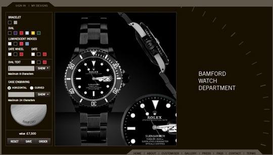 BAMFORD-thumb-540x307-622.jpg