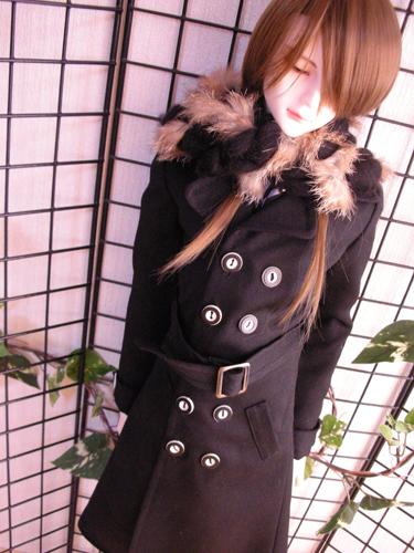 dollshe-hound1219-06.jpg