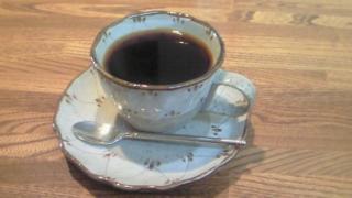 和田さんコーヒー保存
