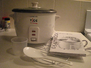 ricecooker 1