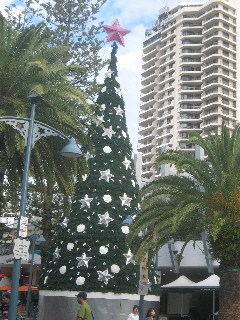 surfersparadise xsmastree 1