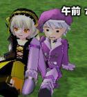 mabinogi_2009_12_05_009.jpg