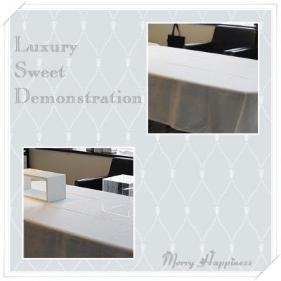 0723_luxury1