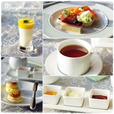 20110823_mandarin2