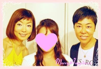 shimada_salon2