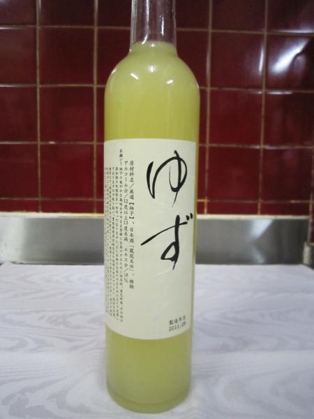 110616酒2