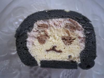 110725ロールケーキ