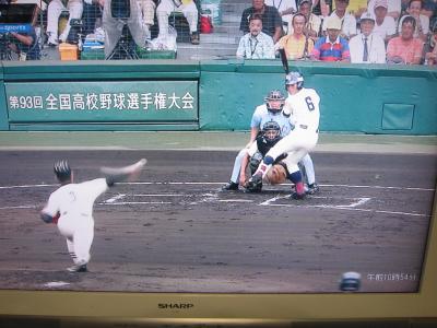 110819高校野球