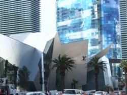 LAS050シティセンター
