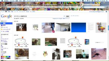 スクリーンショット(2011-06-23 14.59