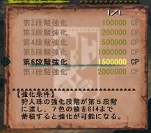 mhf_20110226_101256_437.jpg