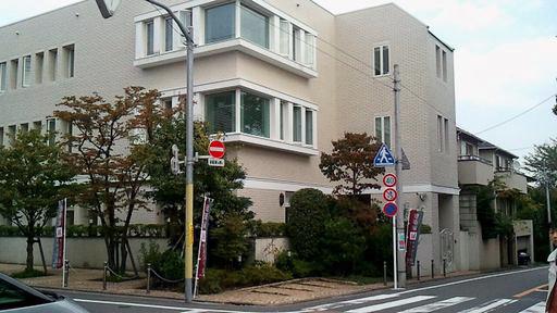 2011_10_08_12_53_16s.jpg